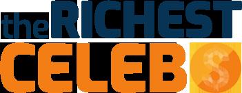 therichestcelebs.com